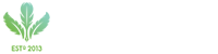 Self-Publishing Company | Grammar Factory Publishing