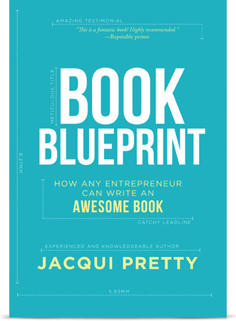 book_blueprint