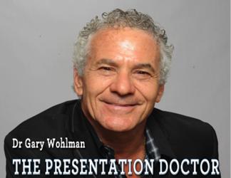 Gary Wholman