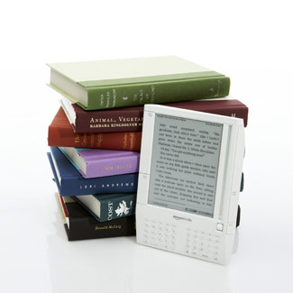 ebook-vs-paperback