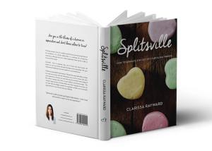 Splitsville-book-3