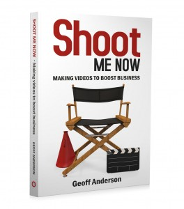 Geoff-Anderson-Shoot-me-Now