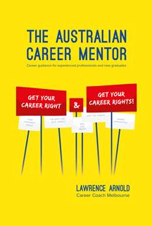 The Australian Career Mentor