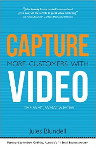 Capture More Customers with Video