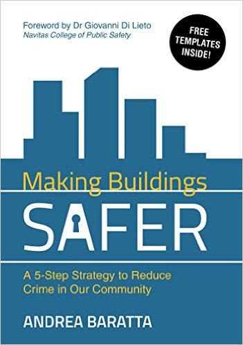 Making Buildings Safer