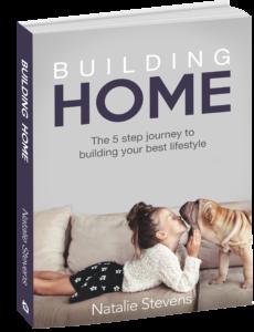 Building Home 3D