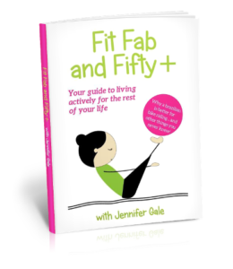 FIT_FAB_FIFTY_PLUS 3d