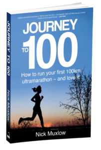 Journey to 100 3D