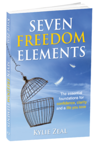 Seven-Freedom-Elements 3d