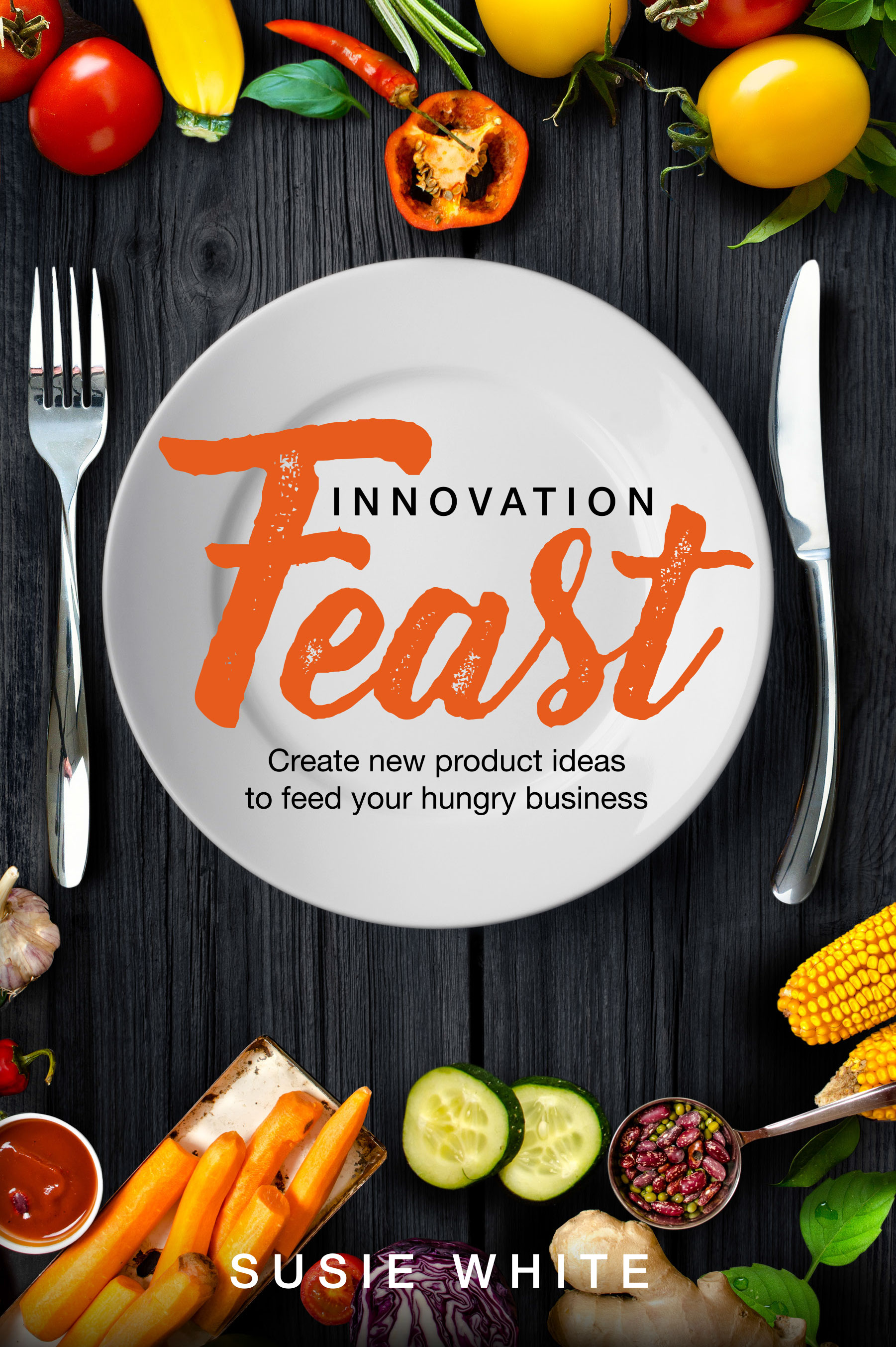 Innovation Feast
