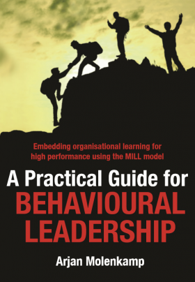 A Practical Guide to Behavioural Leadership