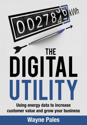 The Digital Utility