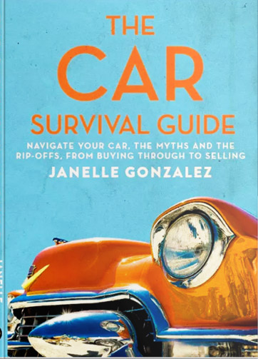 The Car Survival Guide