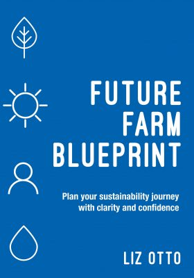 Future Farm Blueprint