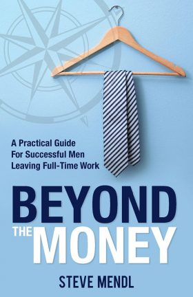 Beyond the Money
