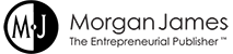 Morgan James Publishing logo