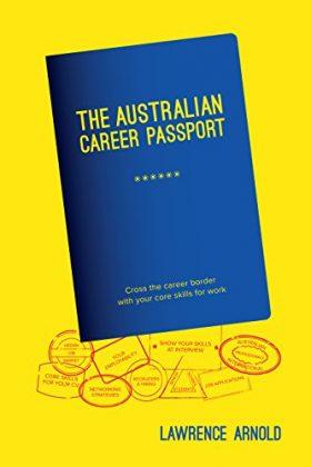 The Australian Career Passport