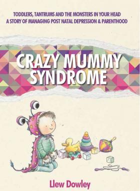 Crazy Mummy Syndrome
