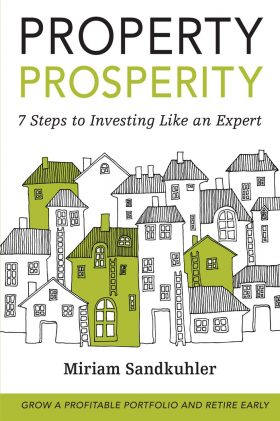 Property Prosperity