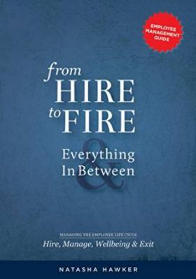 From Hire to Fire