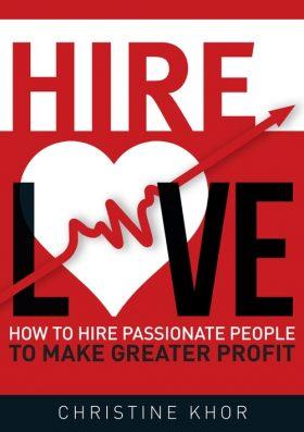 Hire Love