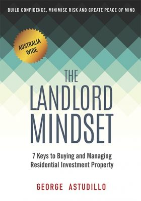 The Landlord Mindset
