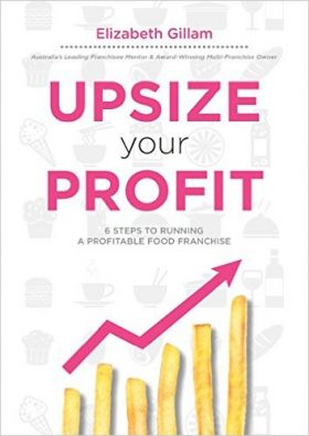 Upsize Your Profit