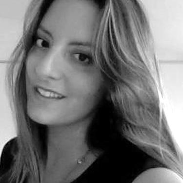 Elisa Fernández-Arias