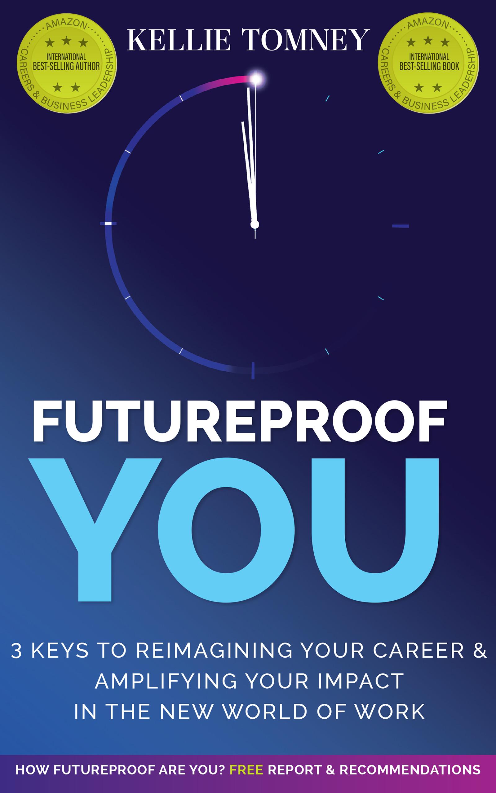 Futureproof You
